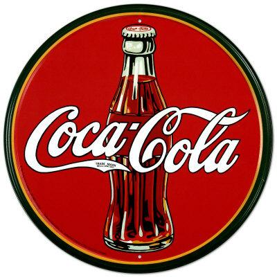 E3 2010: Sony gaat samenwerken met Coca Cola